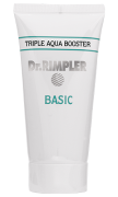 750_dr_triple-aqua-booster_50ml_web